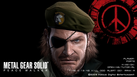 Análisis de Metal Gear Haven sobre la demo de Metal Gear Solid: Peace Walker - Página 2 Mgspw_trial_wallpaper_a
